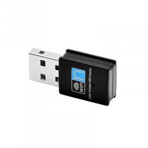 Havit WF32 300Mbps WiFi USB Adapter