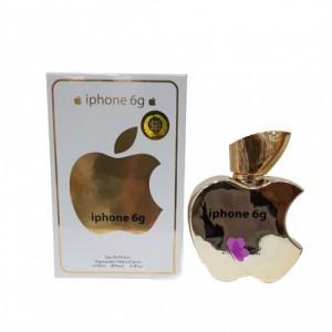 iPhone 6G Eau De Parfum 100ml