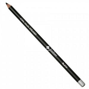 Eyeliner Pencil Jordana Kajal Black