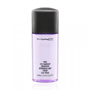 M.A.C Makeup Remover