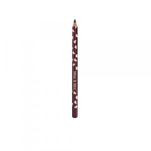 Miss & Mrs Ultrafine 3 in 1 Pencil