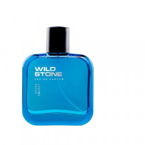 Wild Stone Hydra Energy Perfume For Men 100ml