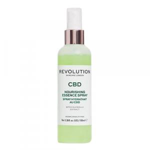Revolution CBD Nourishing Essence Spray