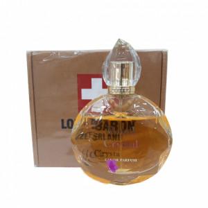 Royal Crystal Eau De Parfum