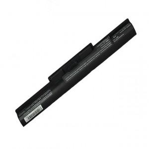 Sony VAIO VGP-BPS35 VGP-BPS35A 2600MAH 14.8V Laptop Battery