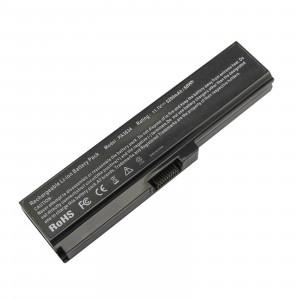Toshiba Satellite C640 L310 A660 A665 L645 L650 L655 L670 L675 L537 C600 A600 L300 L600 L500 U400 M800 Series, Fits 3634 PA3634U-1BRS Laptop Battery