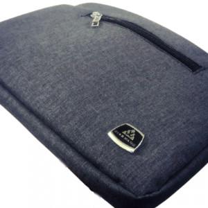 Beautiful design Laptop Sleeve Bag