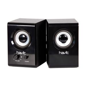 Havit SK490 USB Speaker