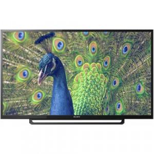 Sony R352E  40'' Black LED TV