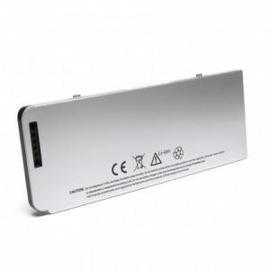 Apple A1280 MB771 MB771J/A MB771LL/A MB466CH/A Laptop Battery