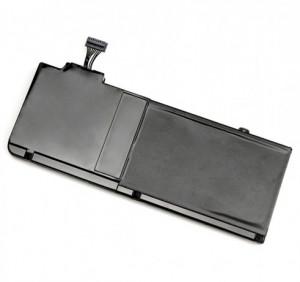 Apple A 1322/1278 MD101 MD101LL/A MD102 MD102LL/A MC700LL/A MB990  Laptop Battery