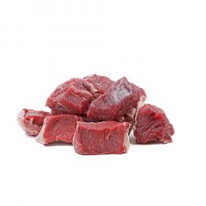 Beef Bone-In Premium 1.00 KG
