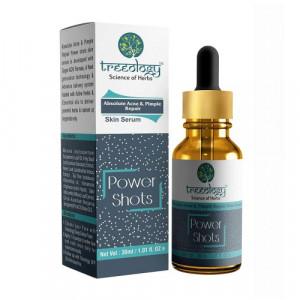 Treeology Absolute Acne & Pimple Repair Skin Serum 30ml