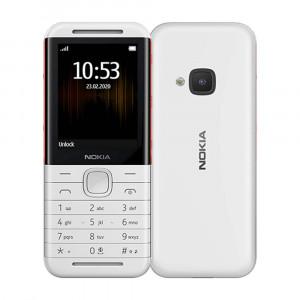 Nokia 5310 Mobiles